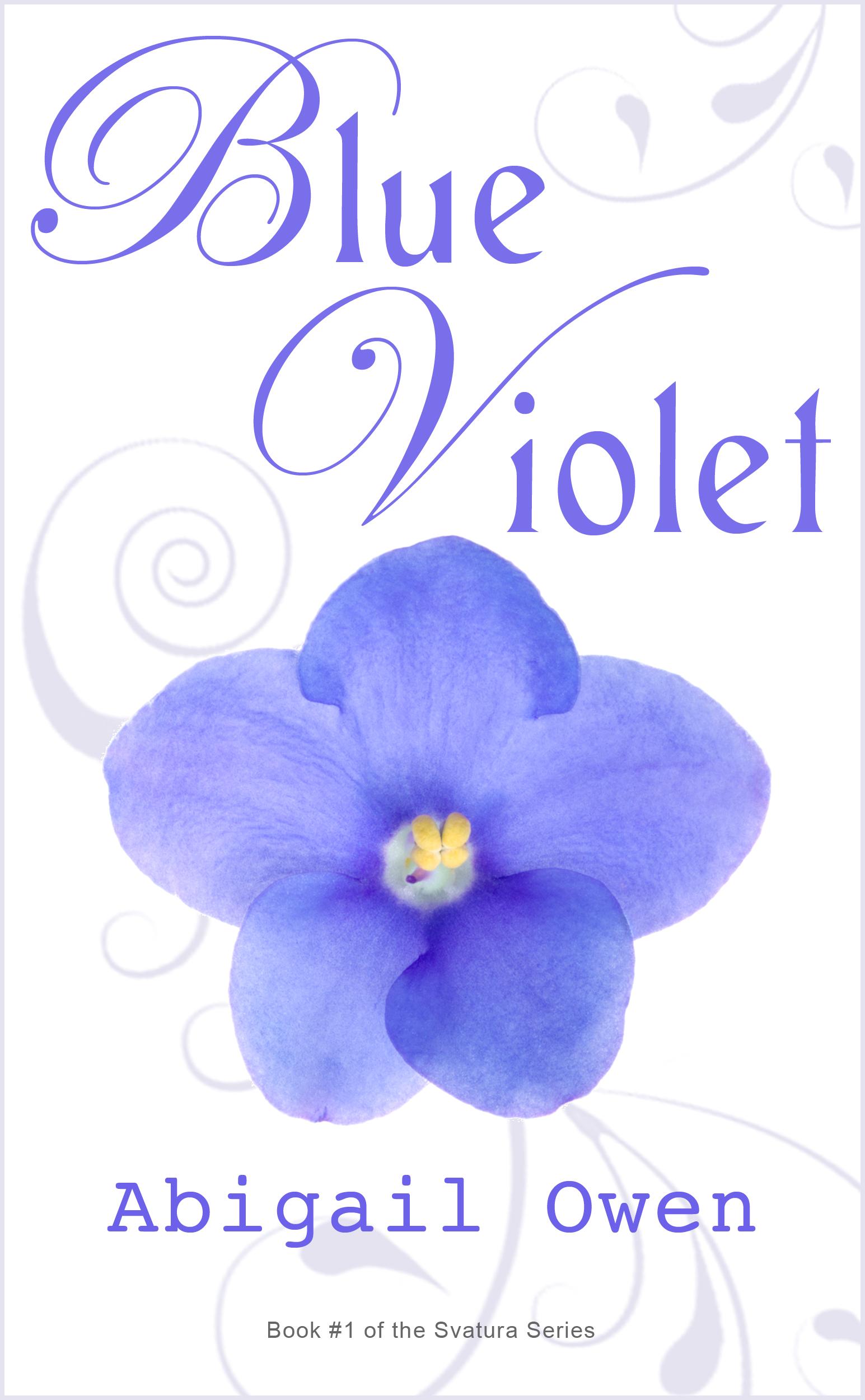 blue_violet_v5